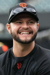 cody-ross-bubblegum-grin